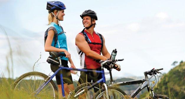 Bike-Safety-Tips-eab43205