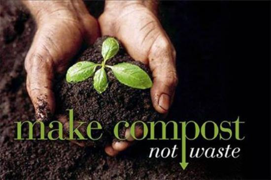 compost550