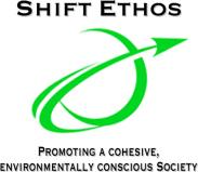 shift_ethos_logo