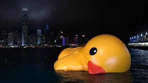 rt_deflated_rubber_duck_ll_130514_wblog