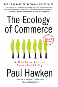 ecology_of_commerce