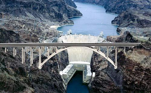 6-bridge