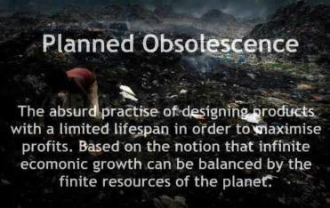 planned-obsolescence
