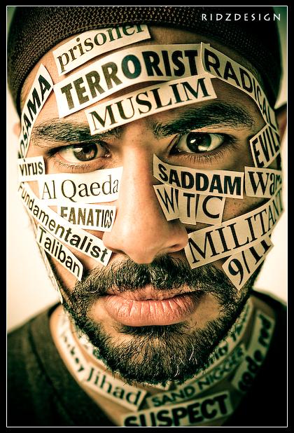 muslim-stereotypes
